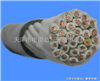 山东/YHDP屏蔽控制电缆YHDP野外用耐低温屏蔽电缆