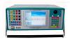 三相电流三相电压微机继电保护测试仪出厂价格