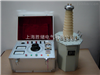 ZHZ8耐电压测试仪价格|厂家|原理