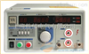 ZGF-2000交直流永利彩票发生器