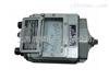 ZC25B手摇式兆欧表特价优惠