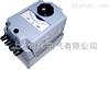 ZC11D-手摇式兆欧表原理