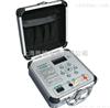 1000V/2500v/5000V/10000V智能双显绝缘电阻测试仪