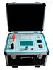 大功率智能回路电阻测试仪