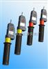 GD-220KV 高压伸缩语音验电器