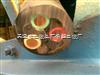 MCPTJ矿用采煤机带监视线芯金属屏蔽橡套软电缆