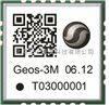 GeoS-3M北斗联星GeoS-3M GLONASS导航模块