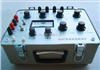 ZX67开关直流标准电阻箱