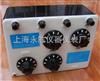 ZX32型交/直流两用电阻箱