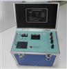ZGY-III型变压器直流电阻速测仪