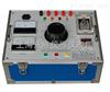 TC全自动变压器操作台