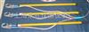FDB-10KV高压接地线