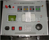 JD-H8继电保护试验箱JD-2000