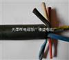 MKVV22铠装控制电缆MKVV矿用控制电缆10*2.5价格