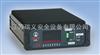 DRUID D-06防防錄音保密設備