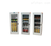 ST电力安全智能柜