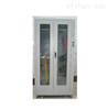 ST普通安全工具柜 储物柜