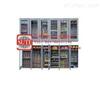 ST普通电力安全工具柜2000*800*450mm