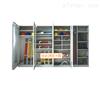 ST排风除湿智能型安全工具柜
