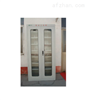 ST安全工具柜价格 电力工具柜