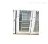 ST普通型安全工具柜系列