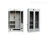 wx-III 电力安全工具柜wx-III