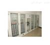 ST智能型排风除湿高压柜,安全工具柜,配电柜