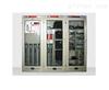 ST智能抽湿除湿柜厂家 安全工器具柜价格