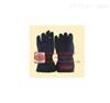 ArcPro-GLV1-12.3cal 12.3cal/cm2防电弧手套,标准型,藏青色