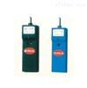 GD验电器 厂家直销 畅销全国
