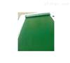6mm绿色平板绝缘垫