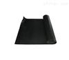8mm黑色平板绝缘垫