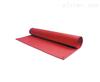 12mm红色平板绝缘垫