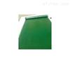 20KV绿色平板绝缘垫