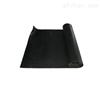 25KV黑色平板绝缘垫