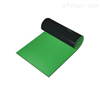 SB0902防静电橡胶板