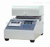 RK-119织物柔软度测定仪