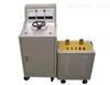 DDG-500A大电流发生器