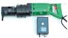 扭力扳手SGNJ-24电动扭力扳手