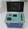 ZGY-40A变压器直流电阻测试仪价格