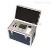 ZGY变压器绕组直流电阻测试仪报价