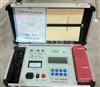 便携式动平衡测量仪操作方法
