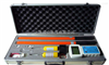 数字高压无线核相仪工作原理