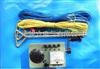ZC29B-2接地电阻测试仪生产厂家