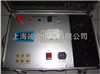 SX50A接地线成组电阻测试仪报价
