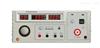上海JC2671A 交直流耐电压测试仪