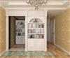 室内密室设计