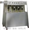 油压脉冲实验台_油压力脉冲试验台